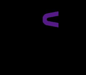 ロゴ2021