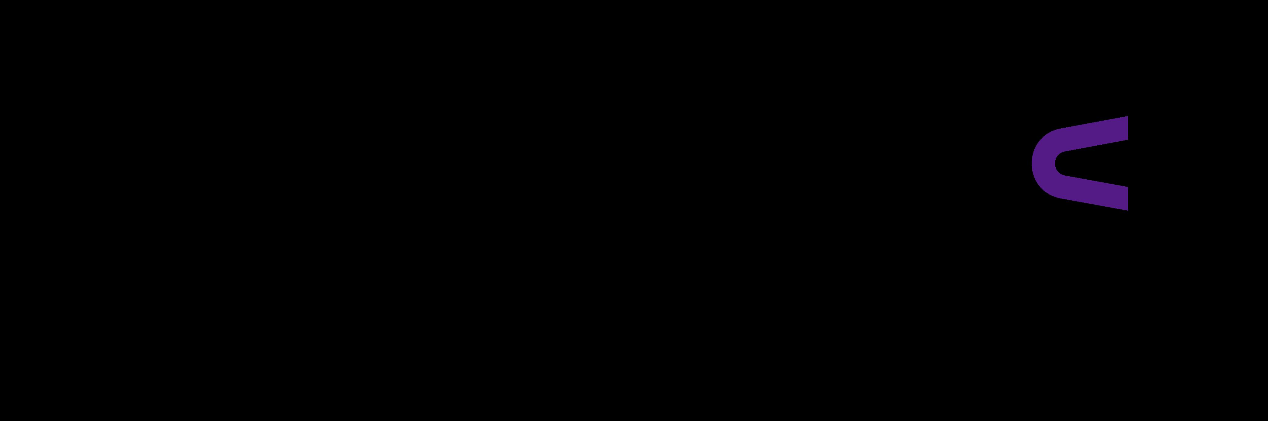 スリーセンス株式会社 ThreeSenses